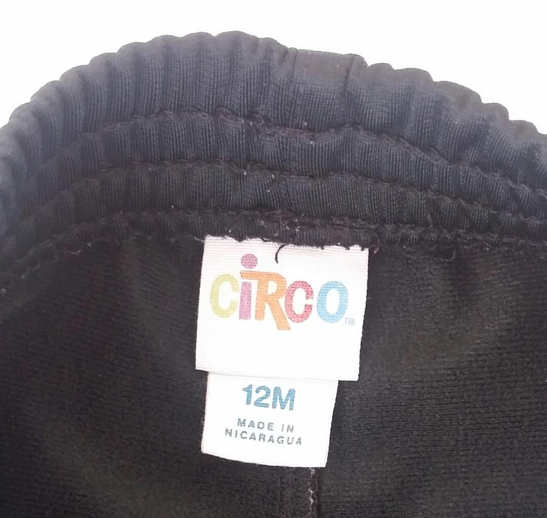 Circo-12-18-MONTHS-Pull-on-Pants_2087009B.jpg