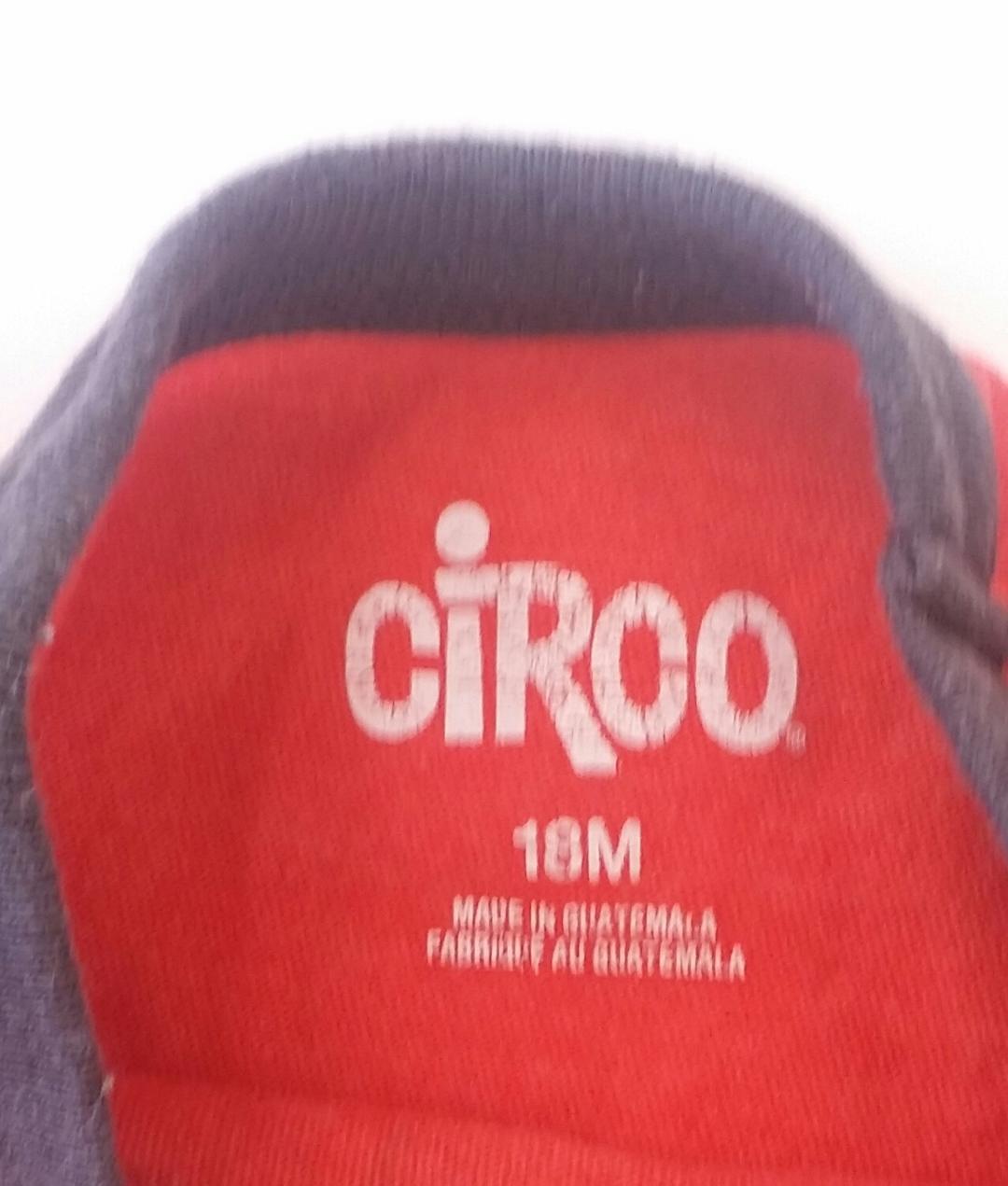 Circo-18-24-MONTHS-T-Shirt_2146044B.jpg