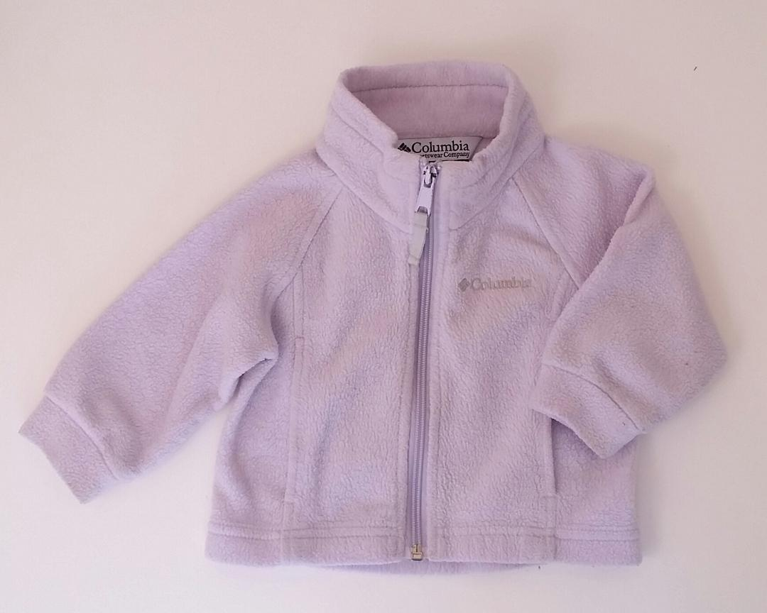 Columbia-12-18-MONTHS-Fleece-Jacket_2128050A.jpg