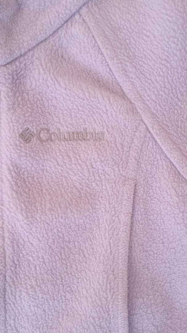 Columbia-12-18-MONTHS-Fleece-Jacket_2128050B.jpg