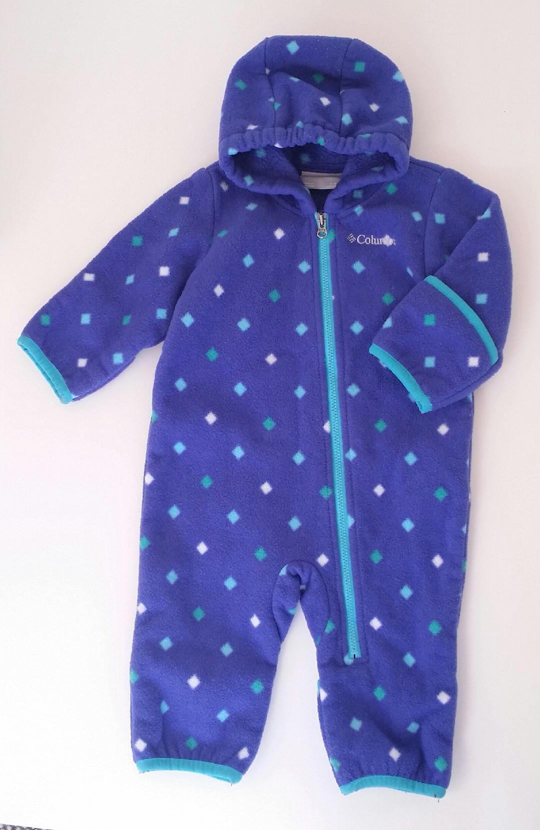Columbia-3-6-MONTHS-Fleece-Outerwear_2125498A.jpg