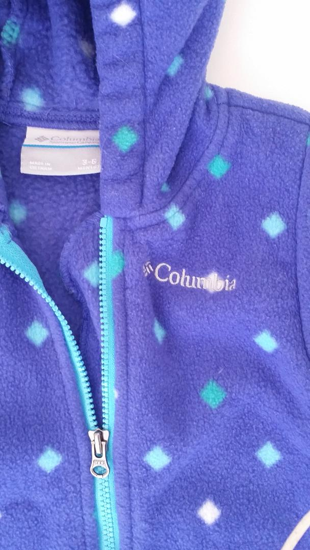 Columbia-3-6-MONTHS-Fleece-Outerwear_2125498B.jpg