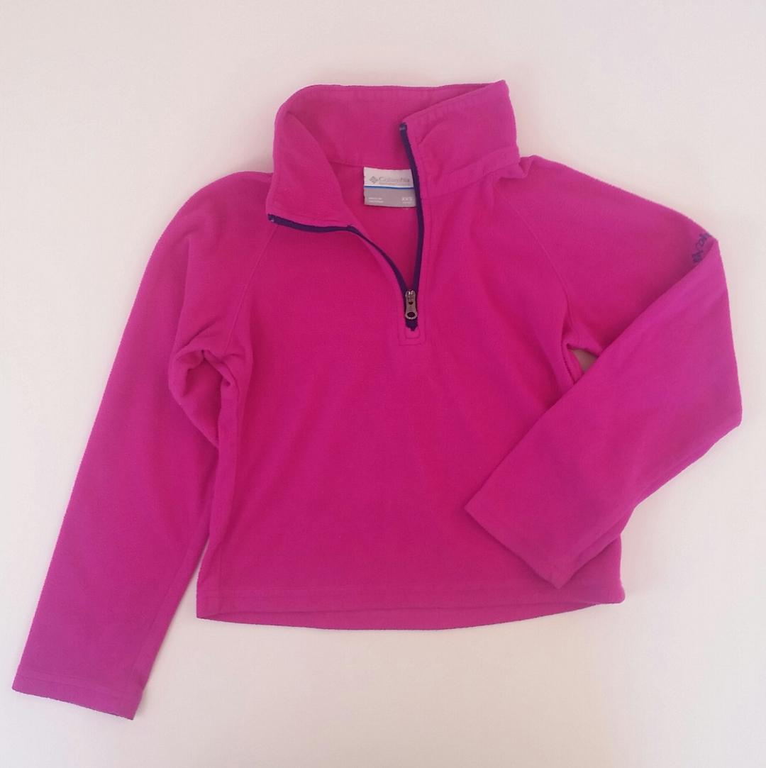 Columbia-5-YEARS-Fleece-Jacket_2154984A.jpg