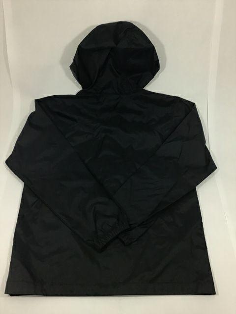 Columbia-Medium-Waterproof-JacketsSweaters_2559087C.jpg