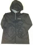 Columbia-Medium-Waterproof-JacketsSweaters_2559087A.jpg