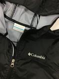 Columbia-Medium-Waterproof-JacketsSweaters_2559087B.jpg