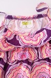 Crazy-8-2-YEARS-Floral-Dress_2149178B.jpg