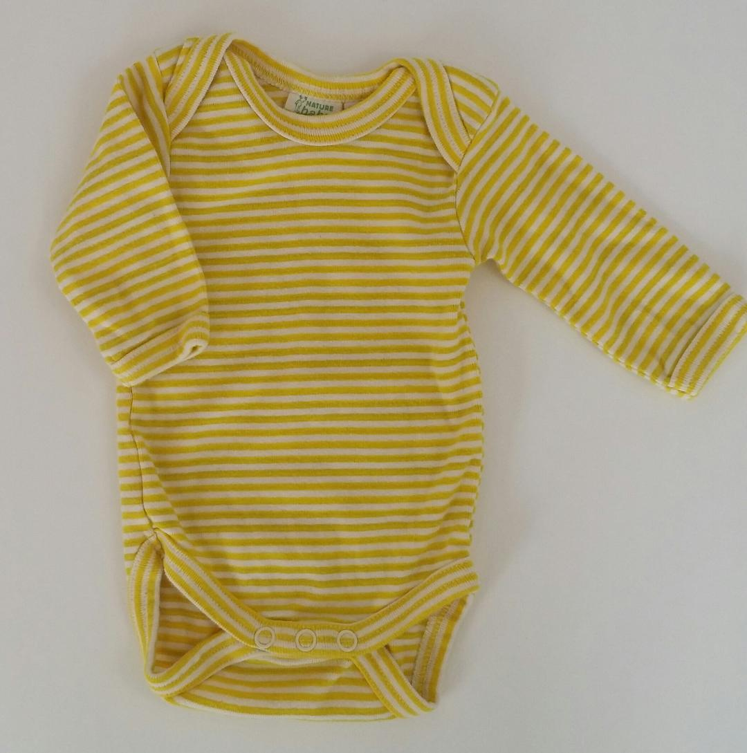 Crewcuts-0-3-MONTHS-Striped-Organic-Cotton-Shirt_2157639A.jpg
