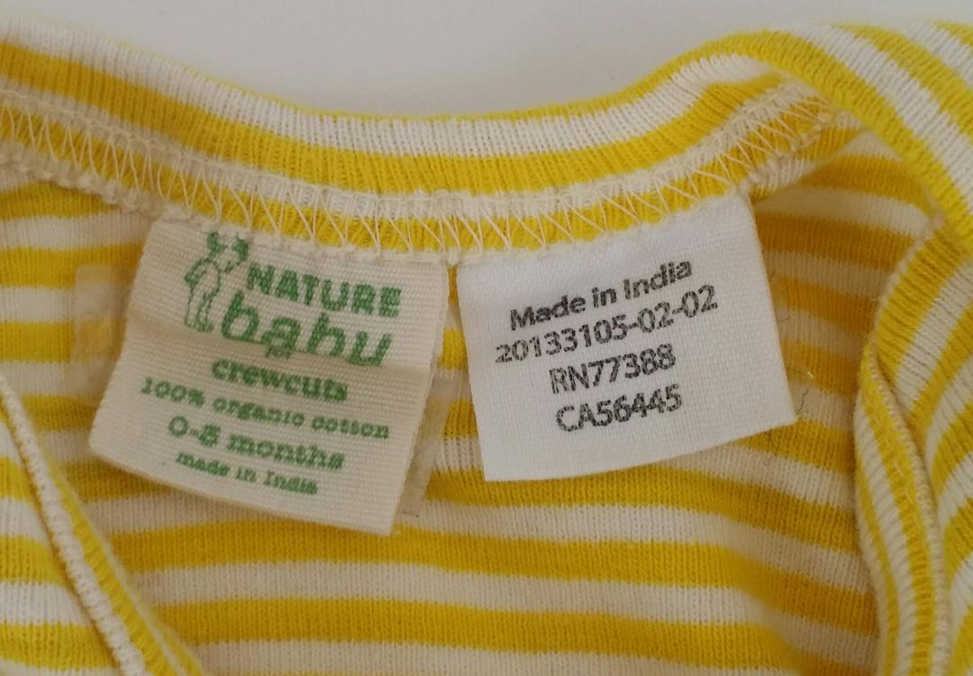Crewcuts-0-3-MONTHS-Striped-Organic-Cotton-Shirt_2157639B.jpg