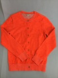 Crewcuts-12-YEARS-JacketsSweaters_2559108A.jpg