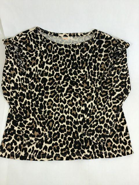Crewcuts-12-YEARS-Leopard-Print-Shirt_2559107A.jpg