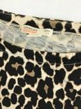 Crewcuts-12-YEARS-Leopard-Print-Shirt_2559107B.jpg