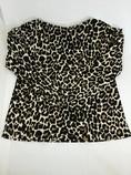 Crewcuts-12-YEARS-Leopard-Print-Shirt_2559107C.jpg