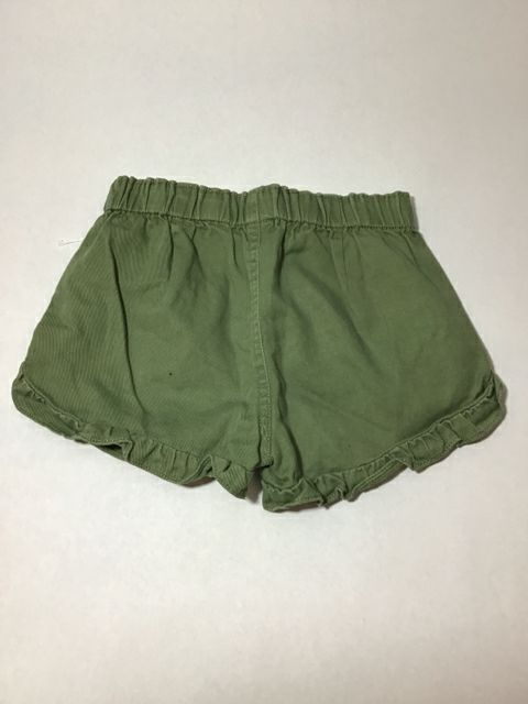 Crewcuts-5-YEARS-Shorts_2559056D.jpg