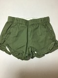 Crewcuts-5-YEARS-Shorts_2559056A.jpg