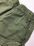 Crewcuts-5-YEARS-Shorts_2559056B.jpg