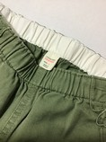 Crewcuts-5-YEARS-Shorts_2559056C.jpg