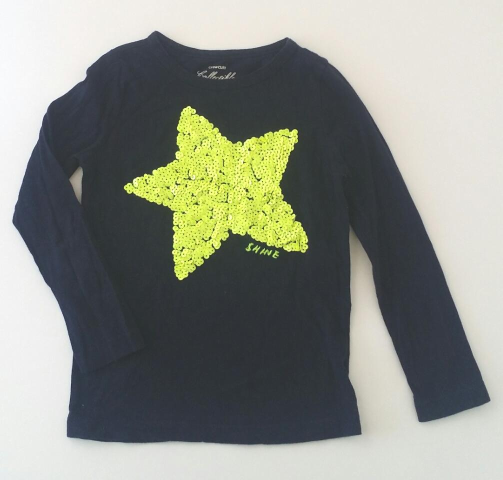 Crewcuts-5-YEARS-Star-Print-T-Shirt_2131432A.jpg