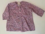 Crewcuts-6-12-MONTHS-Floral-Shirt_2143810A.jpg