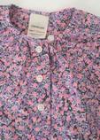Crewcuts-6-12-MONTHS-Floral-Shirt_2143810B.jpg