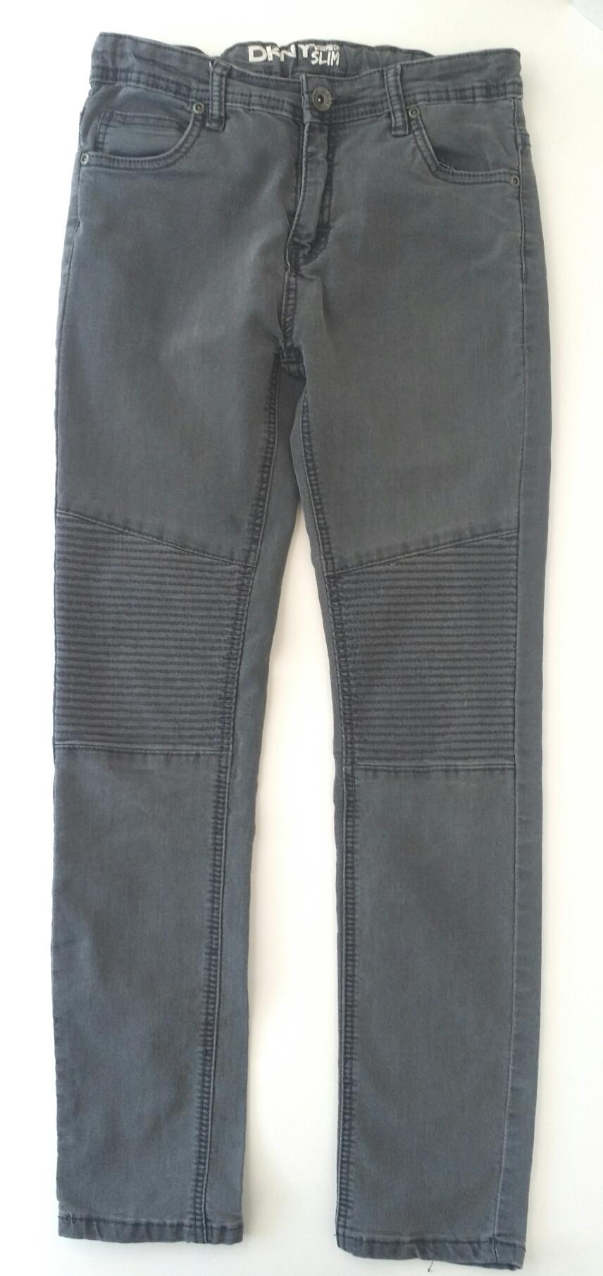DKNY-12-YEARS-Jeans_2157044A.jpg