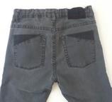 DKNY-12-YEARS-Jeans_2157044D.jpg