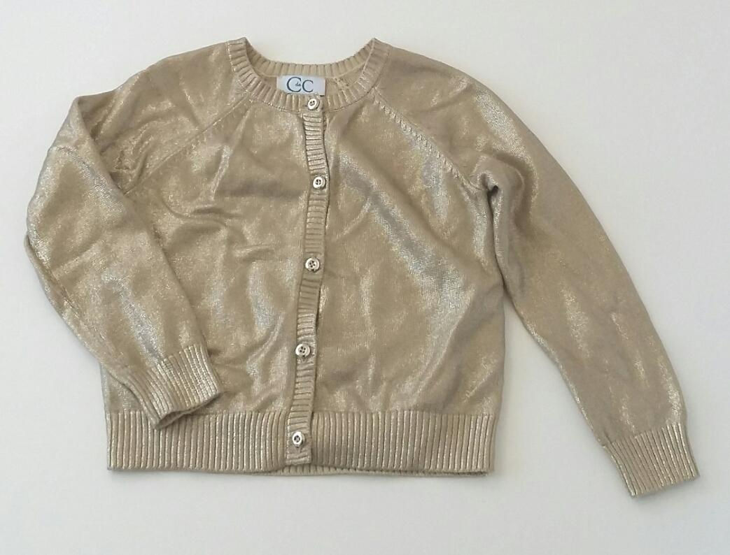 Designer-4-YEARS-Metallic-Sweater_2136158A.jpg