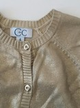 Designer-4-YEARS-Metallic-Sweater_2136158B.jpg