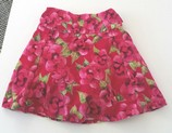 Designer-6-YEARS-Floral-Velour-Skirt_2138465A.jpg