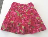 Designer-6-YEARS-Floral-Velour-Skirt_2138465A.jpg