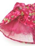 Designer-6-YEARS-Floral-Velour-Skirt_2138465B.jpg
