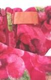 Designer-6-YEARS-Floral-Velour-Skirt_2138465C.jpg