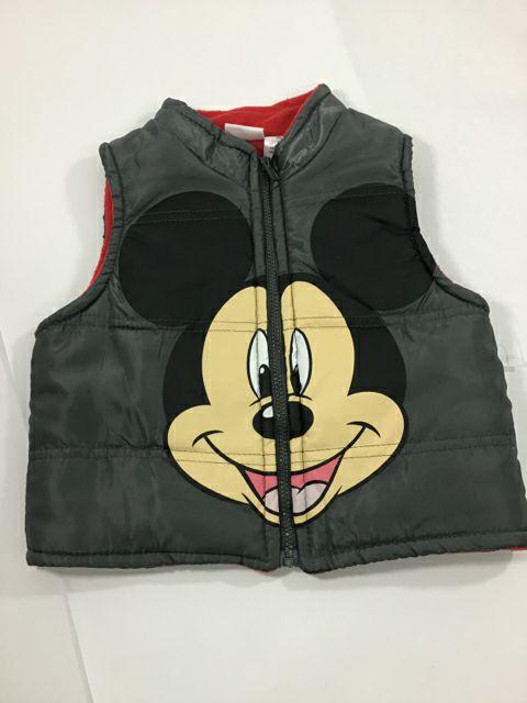 Disney-12-18-MONTHS-Polyester-Vest_2559269A.jpg