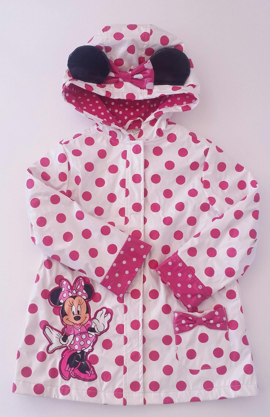Disney-2-YEARS-Polka-Dot-Waterproof-Outerwear_2097632A.jpg
