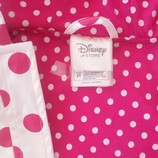 Disney-2-YEARS-Polka-Dot-Waterproof-Outerwear_2097632B.jpg
