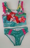Disney-4-YEARS-2-Piece-Swimwear_2041742A.jpg