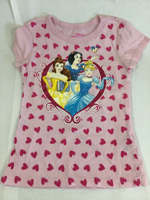 Disney-6-YEARS-Shirt_2559138A.jpg
