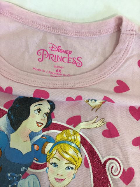 Disney-6-YEARS-Shirt_2559138B.jpg