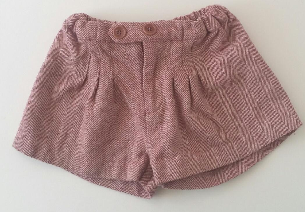 EGG-baby-3-YEARS-Herringbone-Wool-Shorts_2107685A.jpg