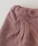 EGG-baby-3-YEARS-Herringbone-Wool-Shorts_2107685B.jpg
