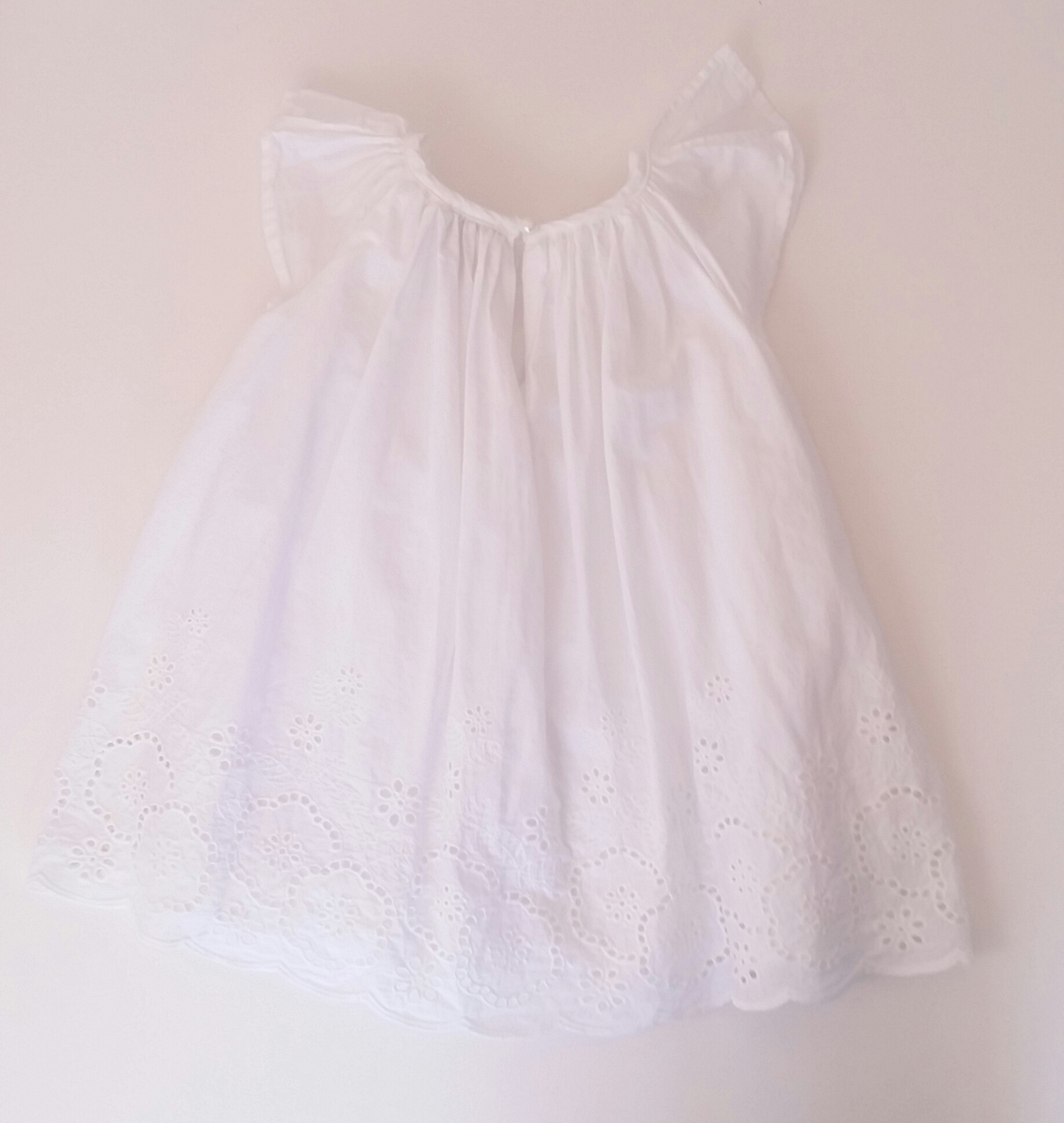 Elie-Tahari-18-24-MONTHS-Eyelet-Dress_2191686A.jpg
