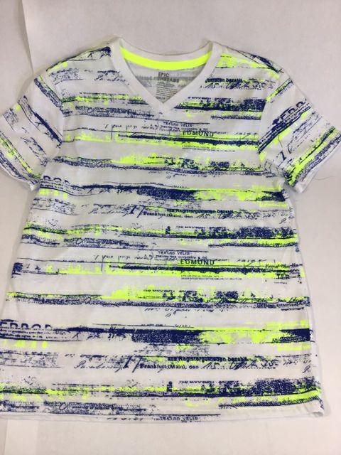 Epic-Threads-Medium-Shirt_2559181A.jpg