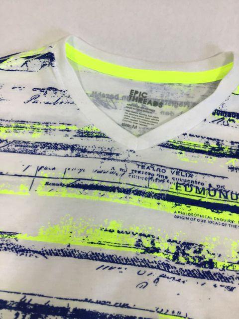Epic-Threads-Medium-Shirt_2559181B.jpg