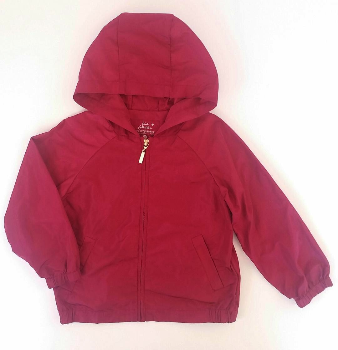 European-3-YEARS-Windbreaker-Jacket_2136408A.jpg