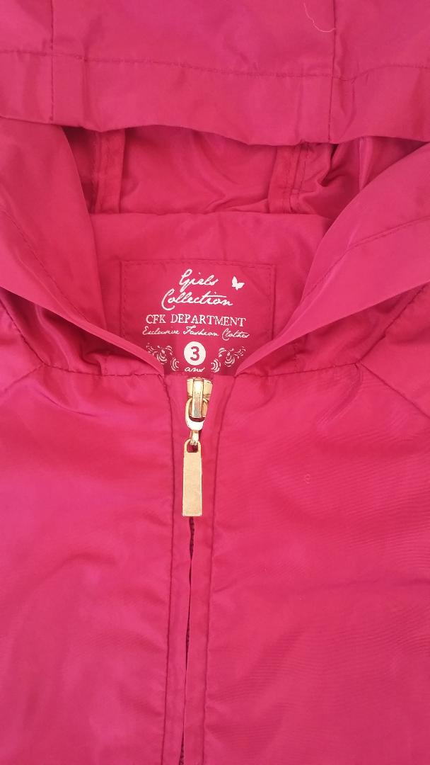 European-3-YEARS-Windbreaker-Jacket_2136408B.jpg