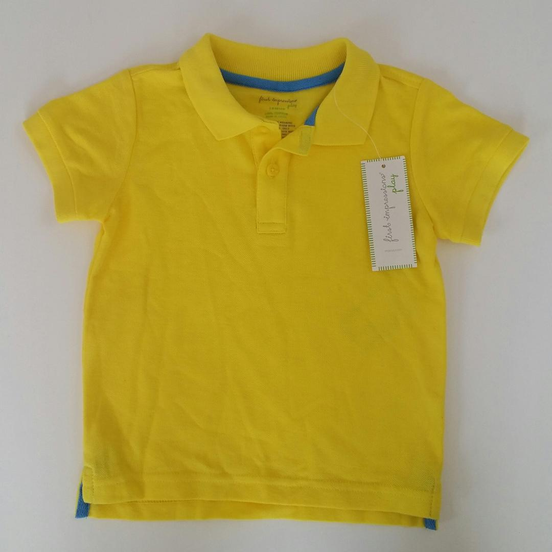 First-Impressions-18-24-MONTHS-Polo-Shirt_2152106A.jpg