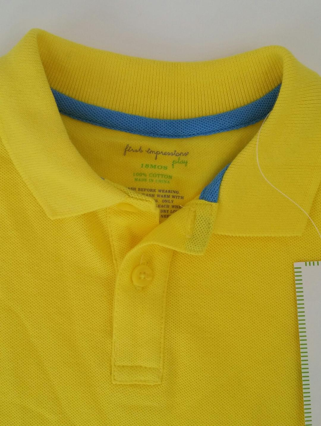 First-Impressions-18-24-MONTHS-Polo-Shirt_2152106B.jpg