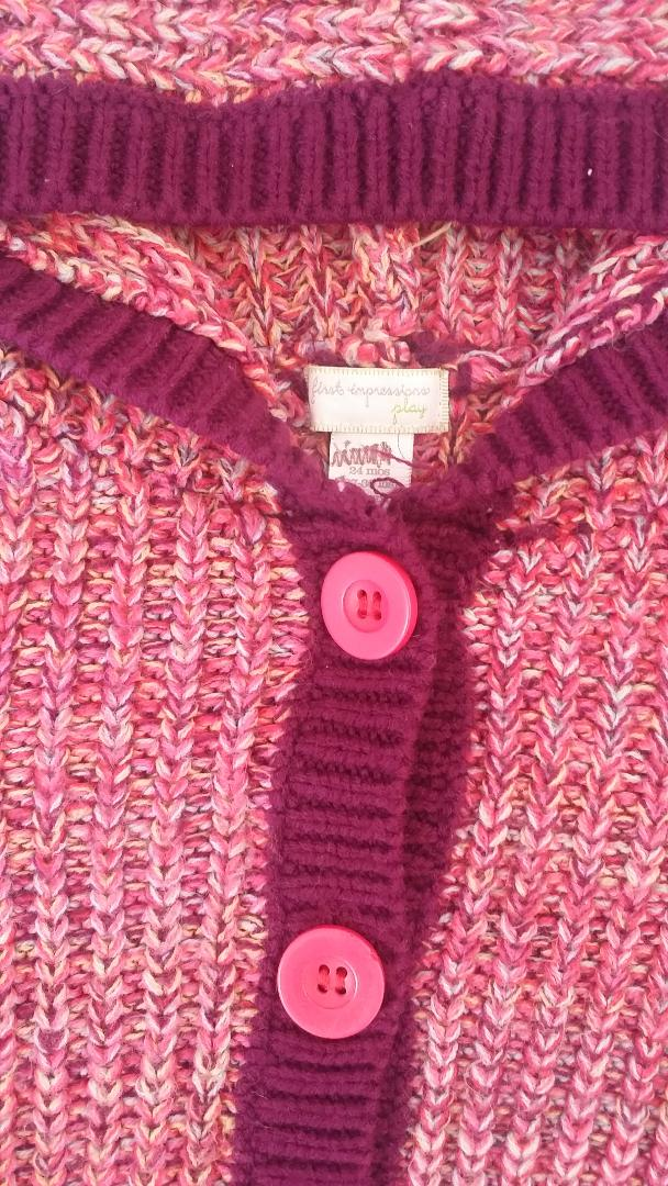 First-Impressions-2-YEARS-Sweater_2142759B.jpg