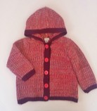 First-Impressions-2-YEARS-Sweater_2142759A.jpg