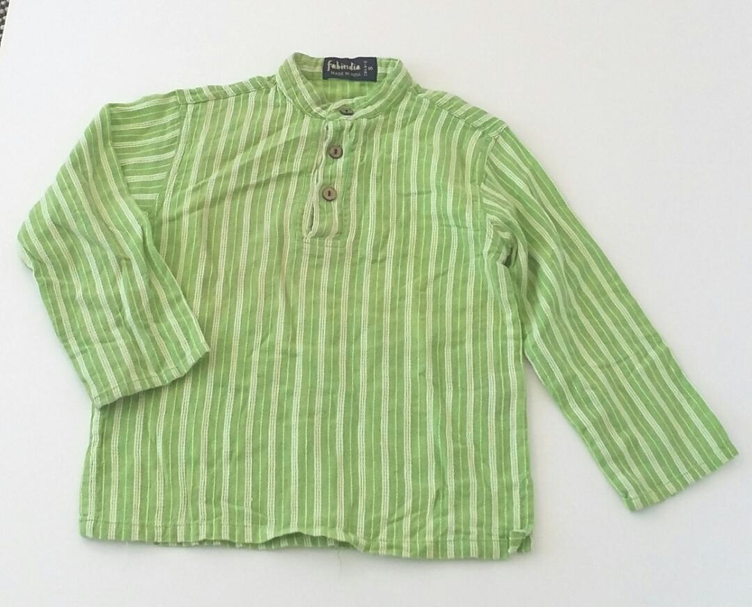 First-Impressions-4-YEARS-Striped-Cotton-Shirt_2139448A.jpg